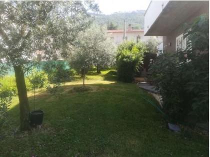Fig 1 - Fig 3 - Villetta residenziale sita a G...