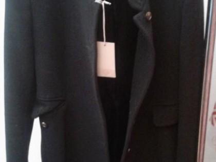 Fig 1 - Fig 1 - pantaloni, giubbotti e vestiti...