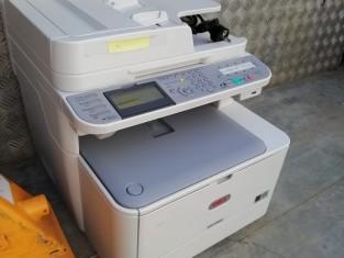 IMG-20200117-WA0009.jpg