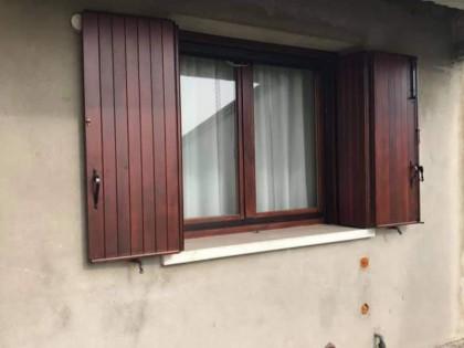 Fig 1 - Fig 1 - Porte, finestre,zanzariere e s...
