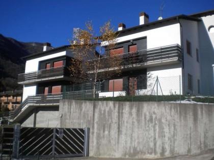 Fig 1 - Fig 1 - Appartamento sito in Valbrembi...