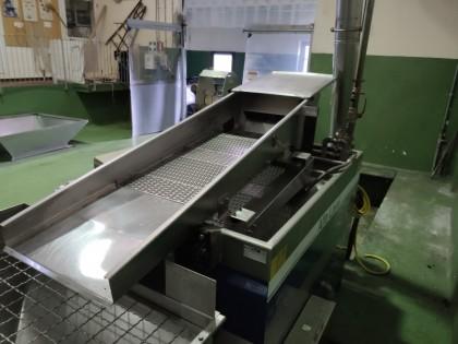Fig 1 - Fig 3 - macchinari produzione olio e m...