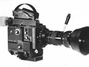 RM20417_74-1.jpg
