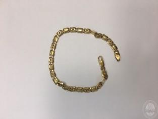 Bracciale oro uomo 69-19-ES.JPG