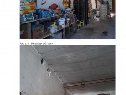 Fig 1 - Fig 1 - Piena proprietà su magazzino a...
