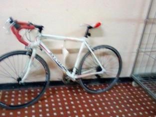 lotto 4 A bicicletta 58223 (1).jpg