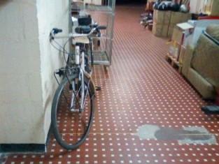 lotto 4 B bicicletta 58949 (2).jpg