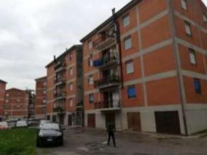 Fig 1 - Fig 1 - Lotto: ABITAZIONE DI TIPO ECON...
