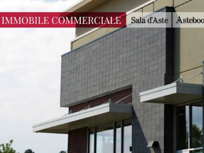 Immobile_Commerciale.jpg