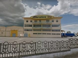 Immagine Sede di Monsano 1.jpg