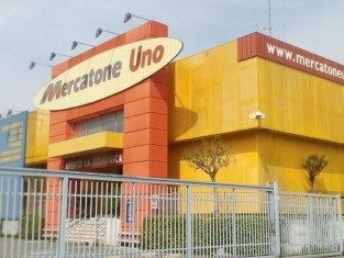 Immagine Sede di Villanova di Albenga.jpg