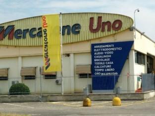 Immagine Sede di Madignano.jpg