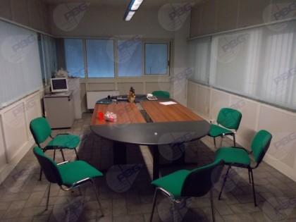 Fig 1 - Fig 1 - Arredi e attrezzature ufficio