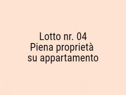 Fig 1 - Fig 1 - Lotto: San Polo dei Cavalieri,...
