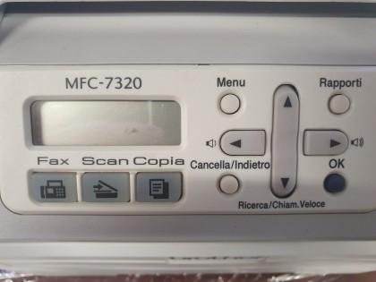 Fig 1 - Fig 1 -  lotto 6 fax fotocopiatrice -f...