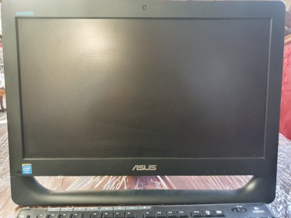Fig 1 - Fig 1 - lotto 5 Computer Asus A4310 -...