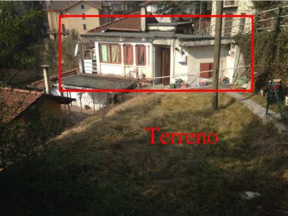 Fig 1 - Fig 1 - Lotto: Appartamento posto al p...