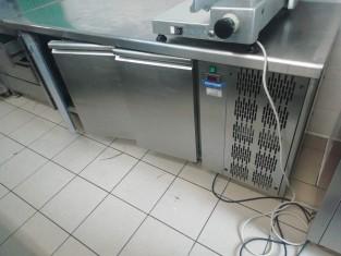 Fig 1 - Fig 3 - Arredo e attrezzature ristoran...