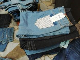 Fig 1 - Fig 3 - Abbigliamento