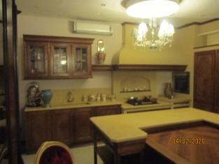 Fig 1 - Fig 2 - Arredamento casa
