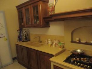 Fig 1 - Fig 3 - Arredamento casa