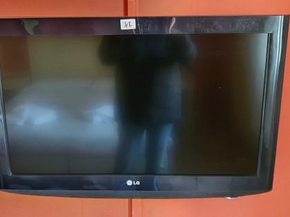 Fig 1 - Fig 1 - lotto 2 TV  - FI - 5088