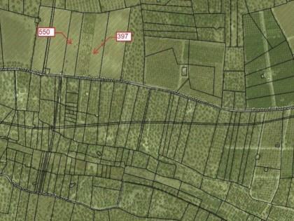 5-rapp-estimativo-terreni-pozzo-cupo--tr-842x654-2.jpg