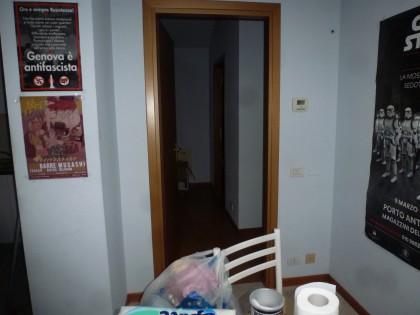 Fig 1 - Fig 1 - Appartamento al piano secondo...
