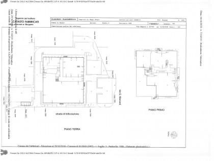 Fig 1 - Fig 1 - Intera piena proprietà di nego...