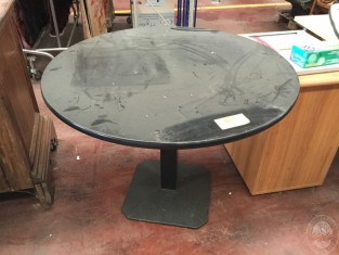 Fig 1 - Fig 1 - tavolino rotondo diam 100cm co...