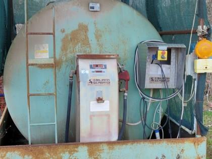 Fig 1 - Fig 1 - lotto 1 serbatoio carburante...