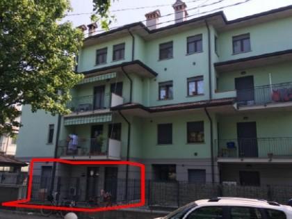 Fig 1 - Fig 1 - ufficio con cortile esclusivo,...