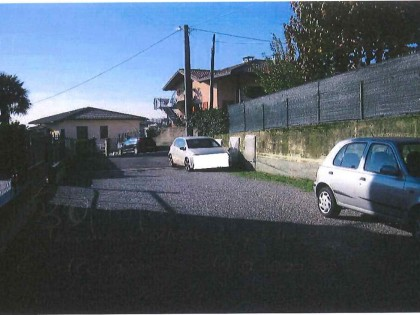 Fig 1 - Fig 1 - In SALTRIO via Tinella 4, capa...