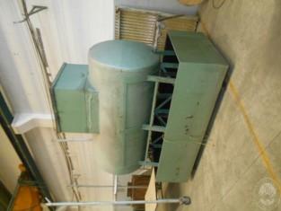 BA919_5-1.JPG