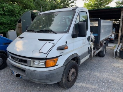 Fig 1 - Fig 1 - IVECO DAILY 65C15 - pt - 780*