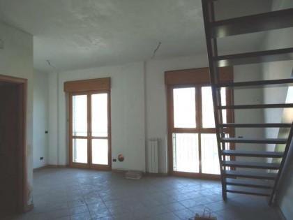 lotto 18_appartamento_1.jpg
