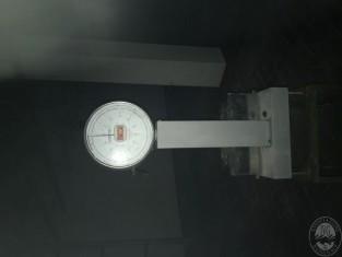 BA5313_520-1.JPG