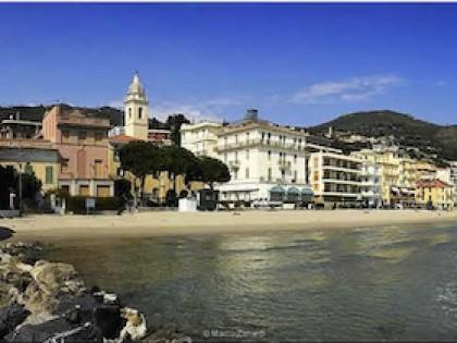 FOTO_pelucchialassio_1.jpeg