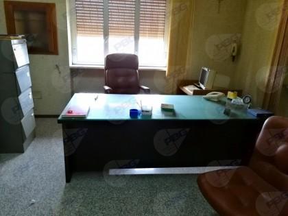 Fig 1 - Fig 1 - Arredo e attrezzature ufficio