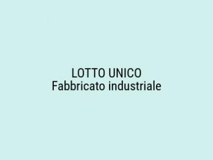 Fig 1 - Fig 1 - Lotto: S.S. Francesca, via Spi...