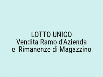 Fig 1 - Fig 1 - Lotto: Magazzino - Prezzo base...