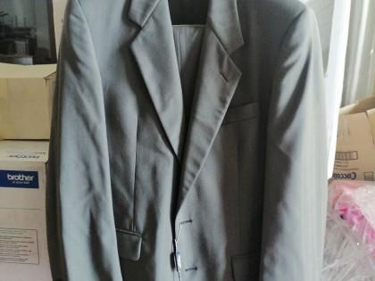 Fig 1 - Fig 1 - abbigliamento ed accessori