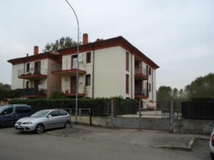 Motta Visconti_Via Piemonte_parti comuni 1.jpg