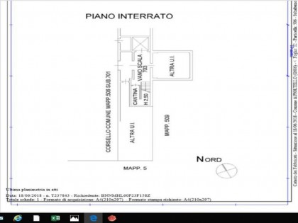 Fig 1 - Fig 1 - Fall. Altamira Srl R.G. 448 20...