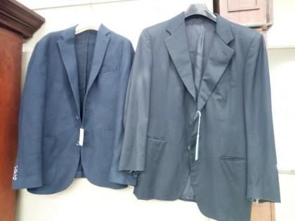 Fig 1 - Fig 1 - abbigliamento - fi - 22085