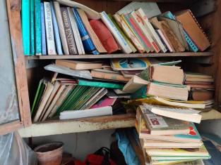 Fig 1 - Fig 1 - Art. 71 circa n. 150 libri e r...