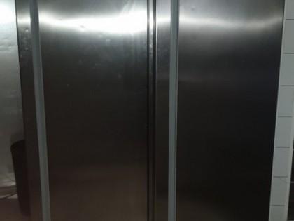 PO 8715 - ESEC. MOB. 56-19 - LOTTO 3(11)_800x450.jpg