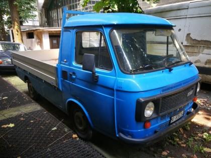 Furgone MO838264 (1).jpg