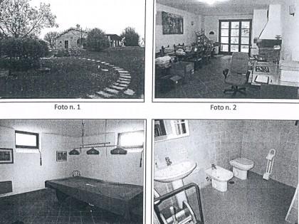 Fig 1 - Fig 1 - GUBBIO (PG) LOCALITA' NERBISCI...