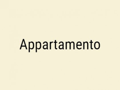 FA-Generatore-1595317678190.jpg